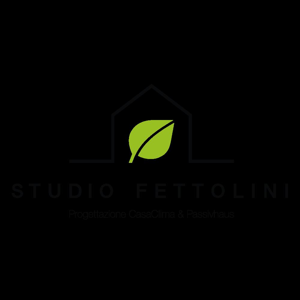 Studio Tecnico Fettolini